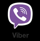 Viber +7 915 704 4389